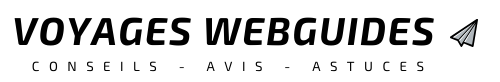 voyage-webguides.com